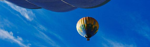 ballon-iledefrance-2