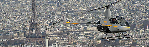 helicoptere-paris-2