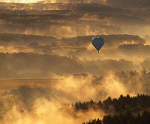 montgolfiere-luberon