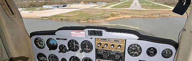 pilotage-avion-iledefrance-2
