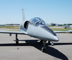 l39-albatros-bordeaux