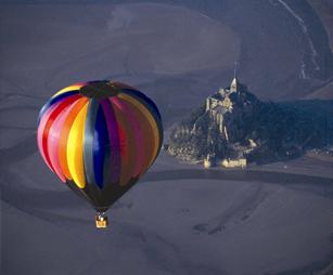 montgolfiere-mont-saint-michel