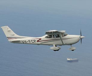 pilotage-avion-caen