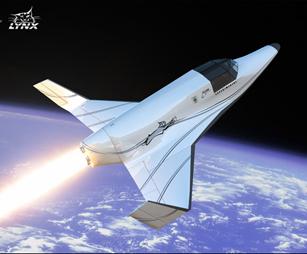 vol-suborbital
