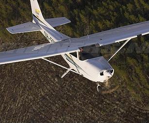 pilotage-avion-bordeaux