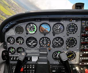 pilotage-avion-aix-en-provence