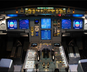simulateur-airbus-toulouse