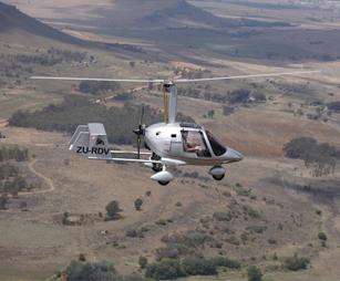 bapteme-gyrocoptere-vosges