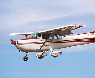 pilotage-avion-lille