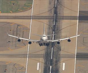 peur-prendre-avion