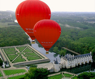 survol-montgolfiere