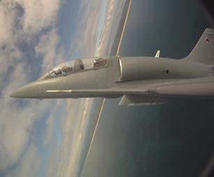 vol-avion-chasse-l39-albatros-bordeaux