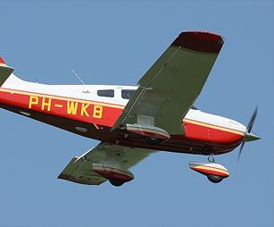 pilotage-avion-charleroi