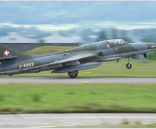 hawker-hunter-avion-de-chasse