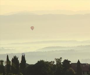 montgolfiere-toscane