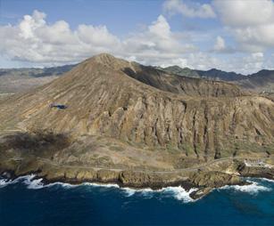 helico-hawaii