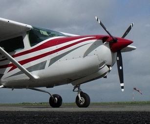 avion-st-nazaire