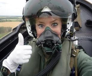 pilote-de-chasse1