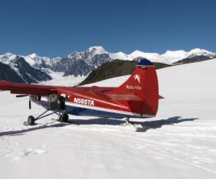 avion-argentine