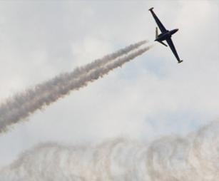 vol-avion-chasse-pontoise