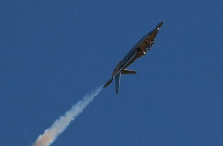 vol-avion-chasse